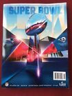 Ultimate Guide to Collecting Super Bowl Programs 12