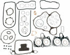 Vesrah Complete Engine Gasket Set Honda GL1100I Gold Wing Interstate 1980-1983