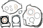 Vesrah Complete Engine Gasket Set for Yamaha TT-R125E 2008-2009