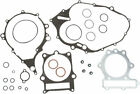 Vesrah Complete Engine Gasket Set for Yamaha XT600E 1990-1992