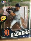 2014 McFarlane MLB 32 Sports Picks Figures 31
