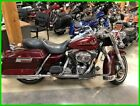 2008 Harley Davidson Touring Road King 2008 Harley Davidson Touring Road King Used