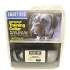 NEW INNOTEK SD 100A Advanced Dog Training Collar  Remote Control w VHS