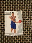Jeremy Lin Cards, Rookie Cards and Autographed Memorabilia Guide 30