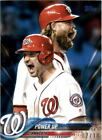 Big Prices Come in Small Packages for Jayson Werth Garden Gnome Giveaway 8