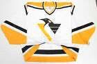 Ultimate Pittsburgh Penguins Collector and Super Fan Gift Guide 39