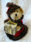 Boyds Bears Plush Pamela Penneybeary JCPenney Exclusive 94384JCP 8