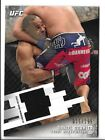 2015 Topps UFC Knockout Trading Cards 6
