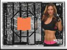 2015 Topps UFC Knockout Trading Cards 7
