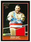 2013 Topps Best of WWE Wrestling Cards 8