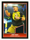 2013 Topps Best of WWE Wrestling Cards 15