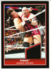 2013 Topps Best of WWE Wrestling Cards 17