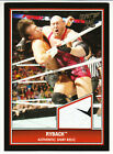 2013 Topps Best of WWE Wrestling Cards 18