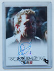 2013 Rittenhouse True Blood Archives Trading Cards 9