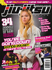 Ronda Rousey MMA Cards and Autographed Memorabilia Guide 24