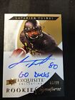The Mystery of the 2012 Upper Deck Football Quarterback Trade Card 14