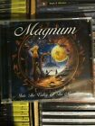 MAGNUM / Into The Valley Of The Moon King CD Brand New Sealed 2009 Moonking