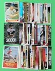 Stan Musial Cards - A Career on Cardboard 27