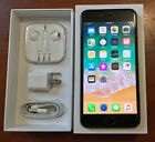 Apple iPhone 6 Plus 64GB Space Gray Factory Unlocked 55 8MP Smartphone