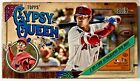 2019 Topps GYPSY QUEEN - Hobby Box - 2 On-Card Autos per box!!!