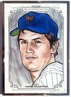 Hitting the Canvas: 2014 Topps Museum Collection Canvas Collection Gallery 53