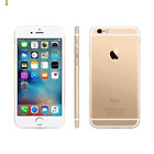 Apple iPhone 6s 16GB 128GB Fully Unlocked Excellent