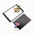 USA For Alcatel A30 Tablet 9024W 2017 T-Mobile LCD Display Touch Screen Replace