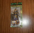 2001 Topps Lord of the Rings: The Fellowship of the Ring Trading Cards 21