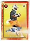 2013 Topps Turkey Red Football Cards 33