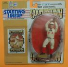 1994 COOPERSTOWN CY YOUNG SEALED KENNER STARTING LINEUP~MINT FIGURE