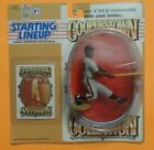 WILLIE MAYS - Starting Lineup MLB SLU 1994 Cooperstown Collection Figure
