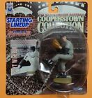 Starting Lineup 1997 Hoyt Wilhelm Chicago White Sox Cooperstown Collection