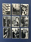 1964 Topps John F. Kennedy Trading Cards 19