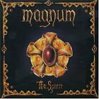 The Spirit (UK IMPORT) CD NEW