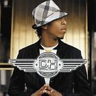 DEITRICK HADDON - Crossroads - CD -  (disc only) free shipping