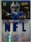 2013 Panini Absolute Football Cards 51