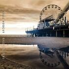 BRUCE HORNSBY CD - ABSOLUTE ZERO (2019) - NEW UNOPENED - POP ROCK - ZAPPO