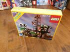 Lego Pirate System Set 6270 Forbidden Island New Complete Sealed!