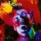 Used Alice In Chains Facelift 12tracks Album Music CDs Japan