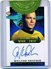 2020 Rittenhouse Star Trek TOS Archives and Inscriptions Trading Cards 23