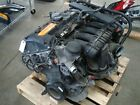 2007 2008 E92 E93 BMW 328i N52N ENGINE MOTOR 129K MILES OEM LOT373