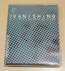The Vanishing 1988 Blu Ray Region A The Criterion Collection Sluizer Spoorloos