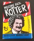 1976 Topps Welcome Back Kotter Trading Cards 29
