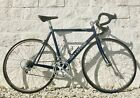 Cannondale R600 58cm 16 Speed Road Bike w Full Campagnolo Made in USA