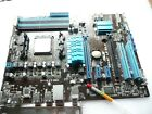 ASUS M5A97 LE R20 AMD Motherboard Combo w AMD FX 8350 40 42 GHz Processor
