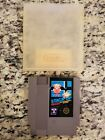 Stack Up(Nintendo Entertainment System) CARTRIDGE ONLY FREE SHIPPING