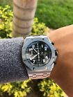 Audemars Piguet Royal Oak Offshore 42mm *Black Themes* 26170ST.OO.D101CR.03