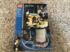 LEGO Harry Potter Sirius Blacks Escape 4753 New Sealed Box free shipping