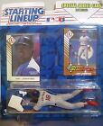 Kenner Starting Line Baseball St Louis Cardinals Ray Lankford Figure New in Box