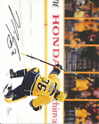 P.K. Subban Cards, Rookie Cards and Autographed Memorabilia Guide 62